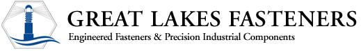 Great Lakes Fasteners, Twinsburg, Ohio
